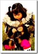 barrow_eskimo_girl