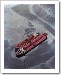 exxon_valdez_oil_spill