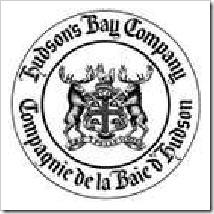 hudson_bay_logo