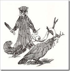 raven_and_mink_drawing