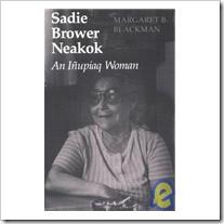 sadie_brower_neakok