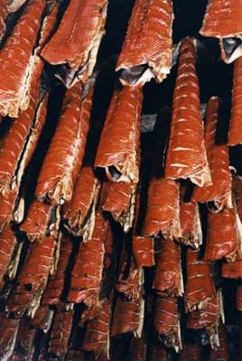 Whole Foods Salmon Jerky Recipe