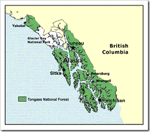 tongass_national_park_map copy copy