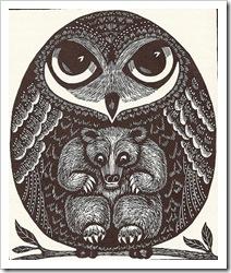 bear_in_owl1